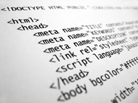 Clean Code Equals Better SEO