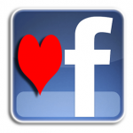 Aad rates facebook