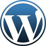 wordpress 3.2 download