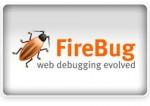 firebug for css