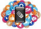 mobile-apps-e1328052095964