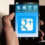 google-mobile-small